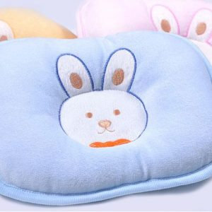 Baby and Children Pillows