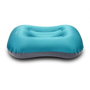 Camping and Sport Pillows